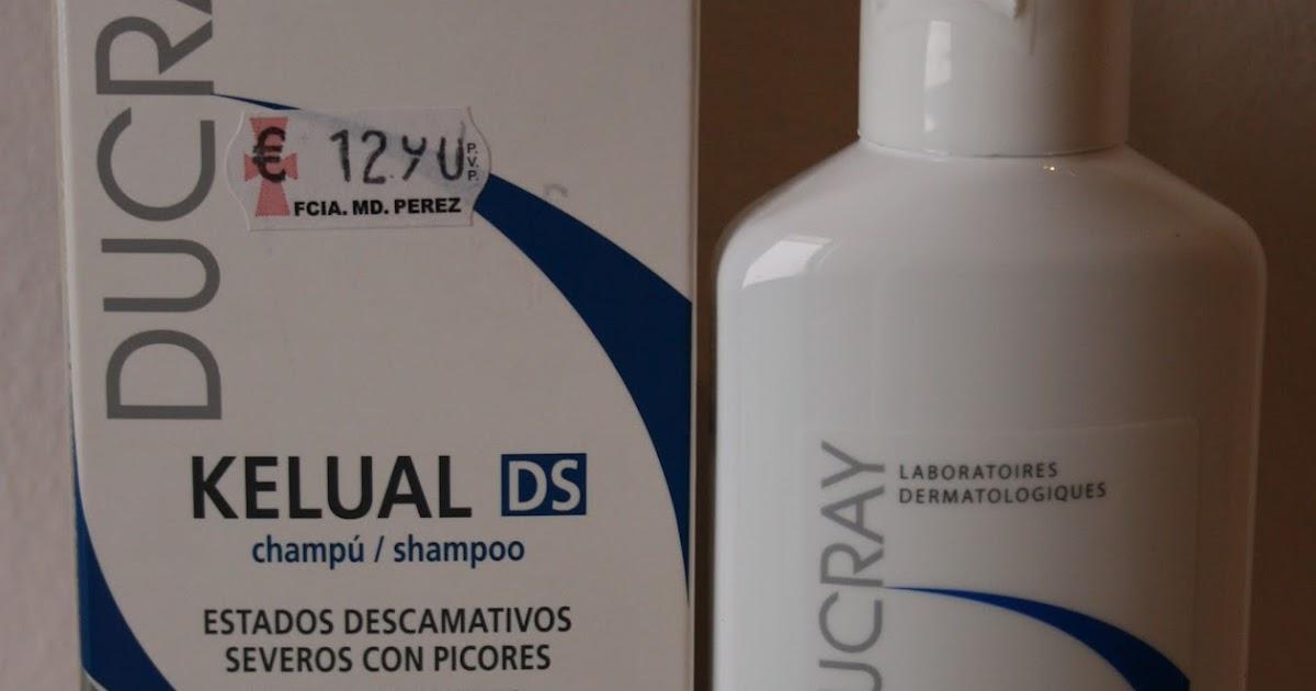 Atopichesky la dermatitis en el baño