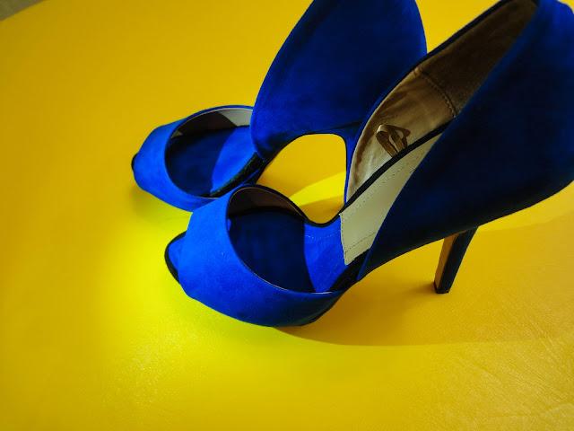 #photography, fashion, colour, new, photo, zara, клатч, мода, неон, новый сезон, пиджак, покупки, туфли, фотографии, цвета