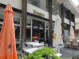 Panini´s Boutique