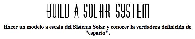 http://translate.google.es/translate?hl=es&sl=en&u=http://www.exploratorium.edu/ronh/solar_system/&prev=/search?q%3Dhttp://www.exploratorium.edu/ronh/solar_system/index.html%26client%3Dfirefox-a%26hs%3DknV%26rls%3Dorg.mozilla:es-ES:official%26channel%3Dsb
