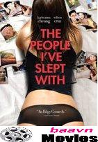 The People I've Slept With (2009) - Watch