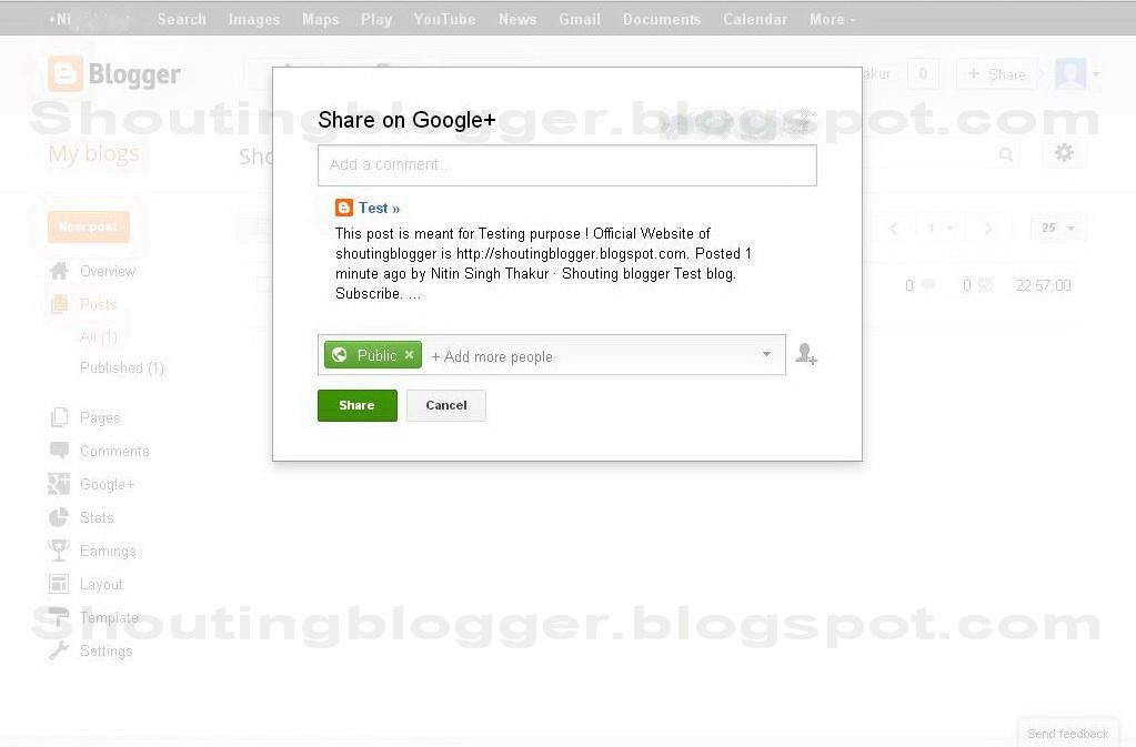 Share Google Plus on google planet, google plus icon, google icon square, google share, google star,