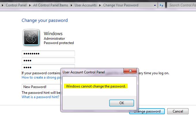 Cannot Find Gpedit Msc Windows  Home