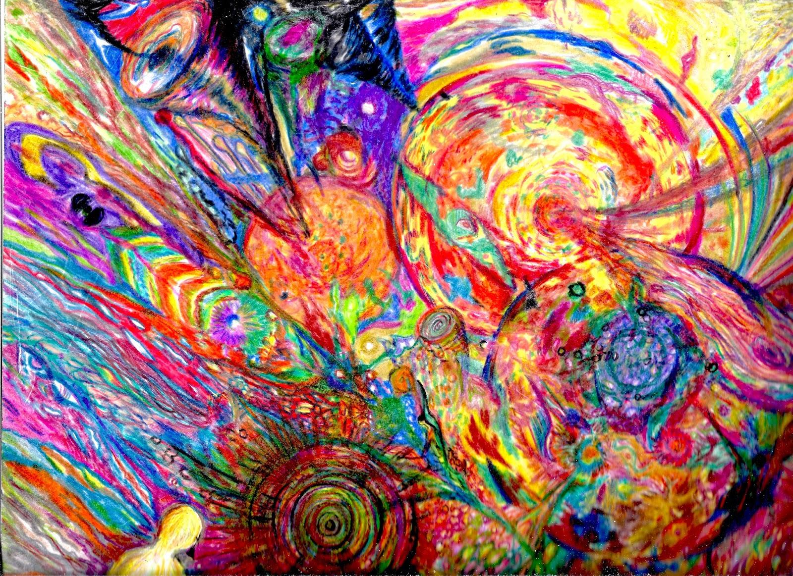 Fumettolosteriaulisse oltre l 39 incomunicabilit macchie di - Immagini di tacchini a colori ...