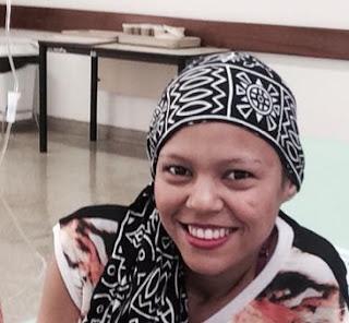 após o câncer - linfoma-HODKING-cancer-mama-quimioterapia-dascoisasquetenhoaprendido