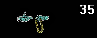 http://www.djbooth.net/index/artists/downloads/run-the-jewels