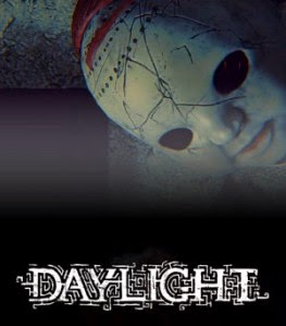 Daylight - PC [FREE DOWNLOAD]