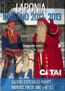 catalogo catai tours laponia 12-13