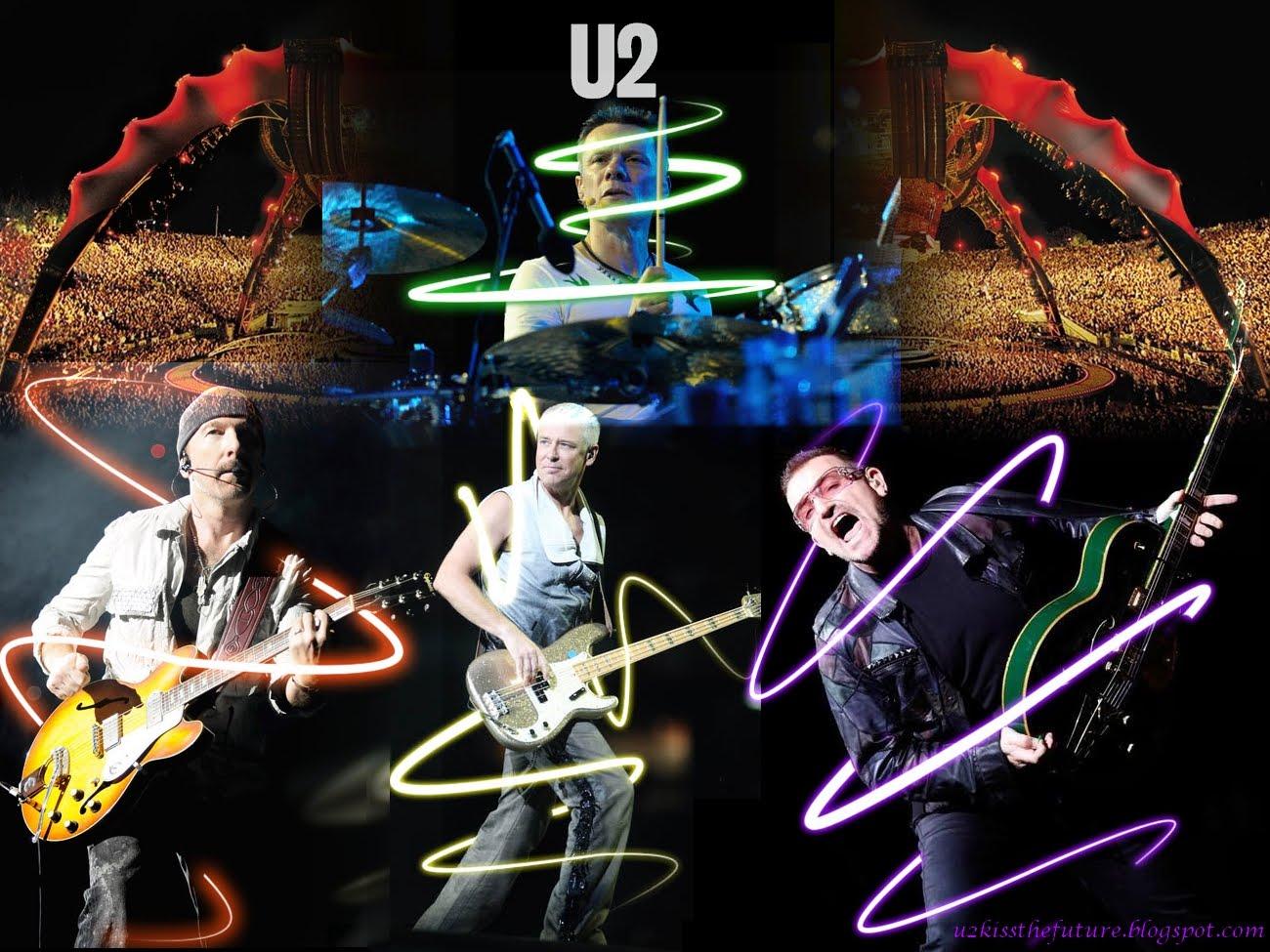 http://1.bp.blogspot.com/-ruRSaLef6Fk/T20-X_ZXv6I/AAAAAAAAADo/ITO0OenYuI0/s1600/U2+360%C2%BA+Tour+Ne%C3%B3n+Wallpaper.jpg