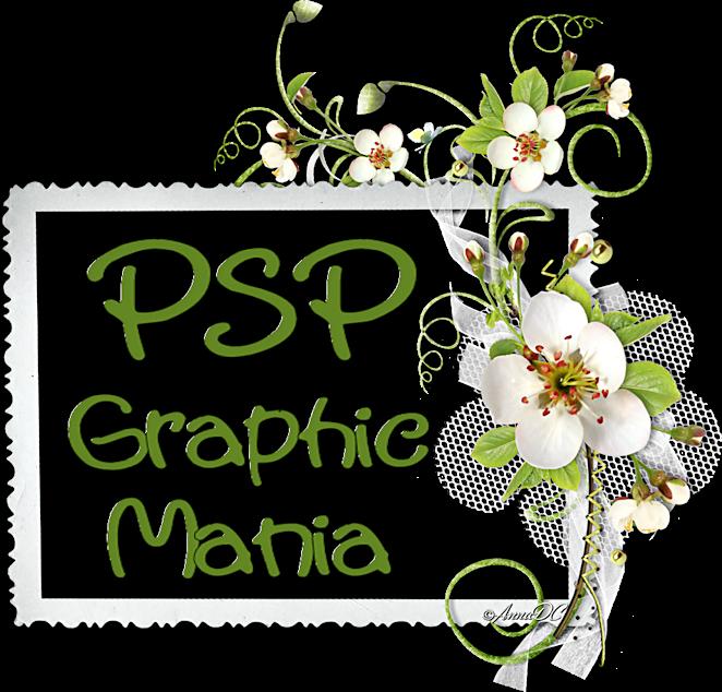 PSPgraphicmania