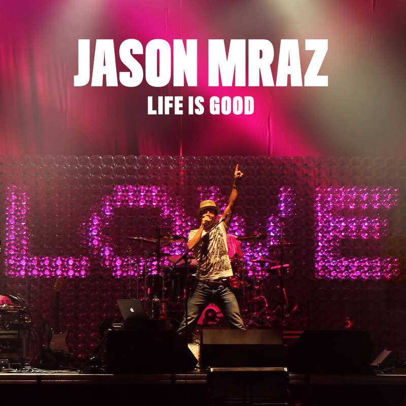Jason Mraz The Freedom Song Lyrics New Song Lyrics