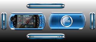 IMO W8800