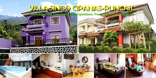 <b>villa-singo-cipanas</b>