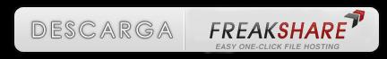 freakshare.png (432×66)