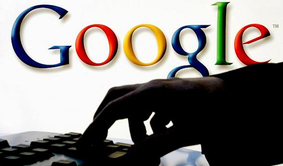 Statistici de cautare: cele mai populare cautari facute in Romania pe Google in perioada 12-18 noiembrie 2012.