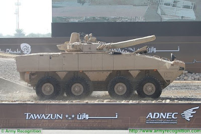 future of the algerian defense industry World defense is a discussion board for all to  naval transportation, pirates and piracy threat as well as future navy  algerian national army.