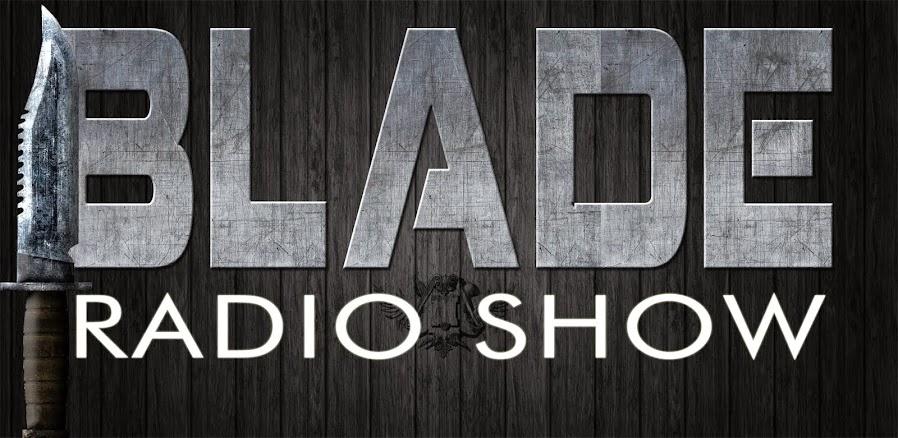 Blade Radio Show