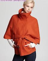 Calvin Klein 2013 Bayan Kaban Modelleri