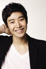 Biodata Park Min Woo pemeran Kang Hyuk