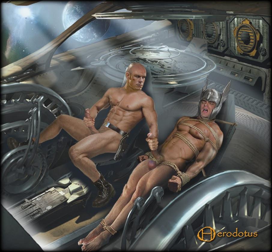 Riddick Stone videos  HotGayList  Free gay porn videos