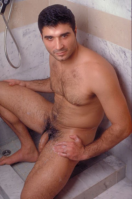from Nathan hot gay indian men
