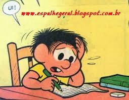 espalhegeral.blogstop.com.com