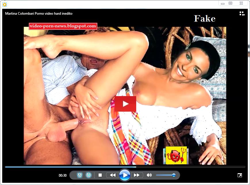 Vidéos sur le porno
