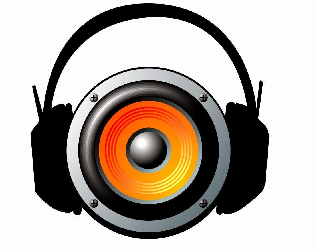 ترددات جميع قنوات الاغاني علي النايل سات لعام 2015
