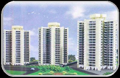 http://www.affinityconsultant.com/property/kalyan-mumbai-property/metro-residency/1114.html