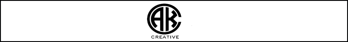 akcreative