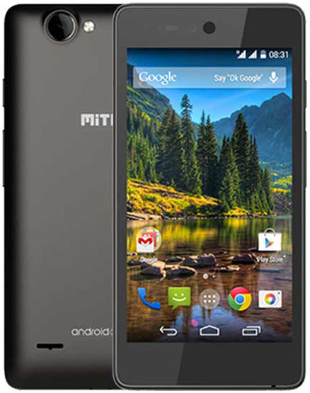 mito a10 stock rom   rom download