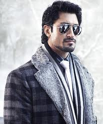 Vidyut-Jamwal-Bollywood-Actor-pics-1