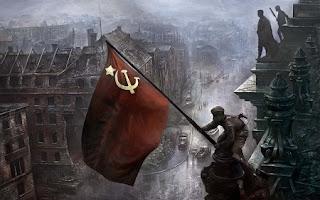 Comunismo, historia de una ilusión