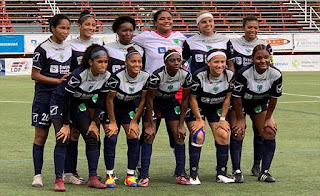 Cuatro partidos de Liga Femenina este fin de semana