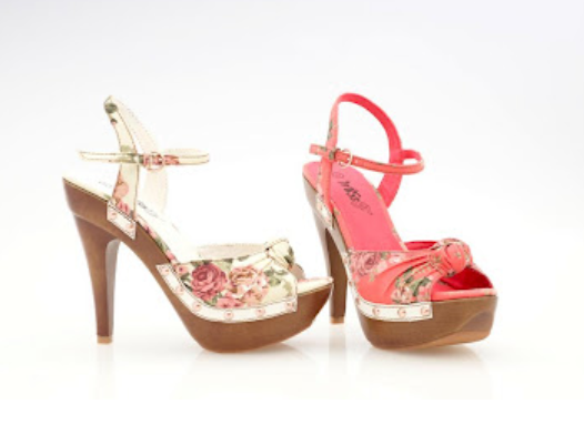 2015 Yaz ayakkab%C4%B1 modelleri bilgilerburada 2015 bayan ayakkabı modelleri, 2015 ayakkabı trendleri, 2015 kadın modası, 2015 modası, 2015 trendleri, ayakkabı, ayakkabı modelleri, new york moda haftası