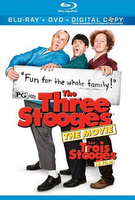 Download Film The Three Stooges (2012)