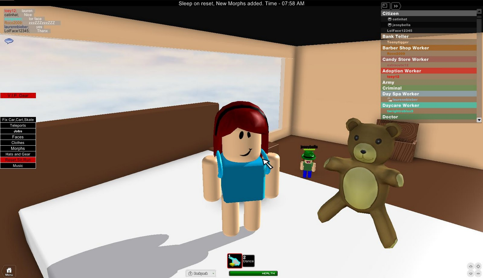 how to make roblox shirt without builders club