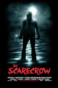 Scarecrow 2013 Download – Scarecrow – BRRip AVI + RMVB Legendado