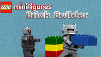 http://rr44rr.blogspot.com/2015/12/lego-brick-builder.html