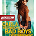 Carla Recherche Bad Boys Dsesprment