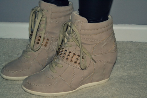 KG-by-Kurt-Geiger-lexi-trainers