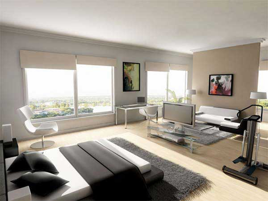 amazing living room designs ideas photos fashionate trends amazing living room ideas