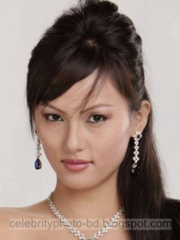 Nepali+Superb+Cute+Girl+and+Actress+Zenisha+Moktan's+Best+Hot+Photos+Latest+Collection+2014 2015001