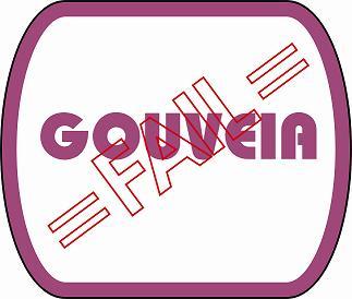 Fail em Gouveia