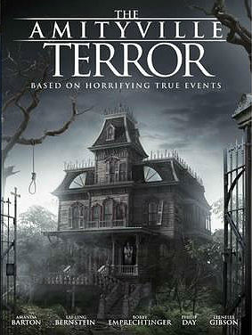 Baixar T4MMM Amityville Terror Legendado Download