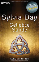 http://www.amazon.de/Geliebte-S%C3%BCnde-Eves-zweiter-Fall/dp/3453316681/ref=sr_1_1?ie=UTF8&qid=1435834210&sr=8-1&keywords=sylvia+day+geliebte+s%C3%BCnde