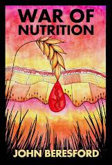 War of Nutrition