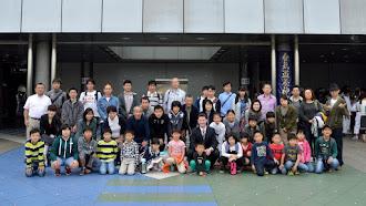 第61回全日本養神館合気道演武大会