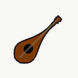 Instrumentos do Senhor