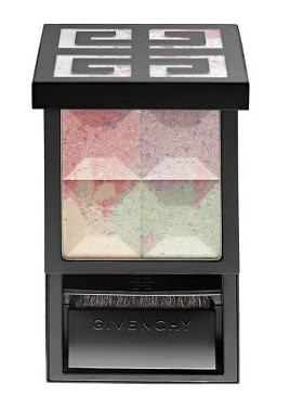 best things in givenchy le prisme visage bucolique from the instant bucolique 2012